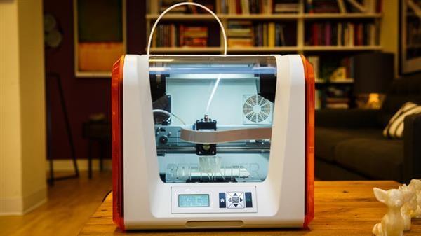 خرید و فروش پرینتر سه بعدی :فرگل سی ان سی 3d-printer-1 ۱۰ پرینتر سه بعدی ارزان قیمت سال ۲۰۱۶ پرینت سه بعدی پرینتر سه بعدی پرینتر سه بعدی خرید پرینتر سه بعدی  فیلامنت خرید فیلامنت خرید پرینتر سه بعدی جدیدترین پرینتر های سه بعدی پرینتر های روز دنیا پرینتر سه بعدی پرینتر روز دنیا buy-3d-printer 3d-printer 10 پرینتر سه بعدی ارزان قیمت سال 2016